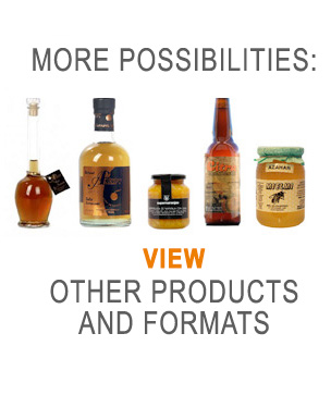View other products and formats Supernaranjas.