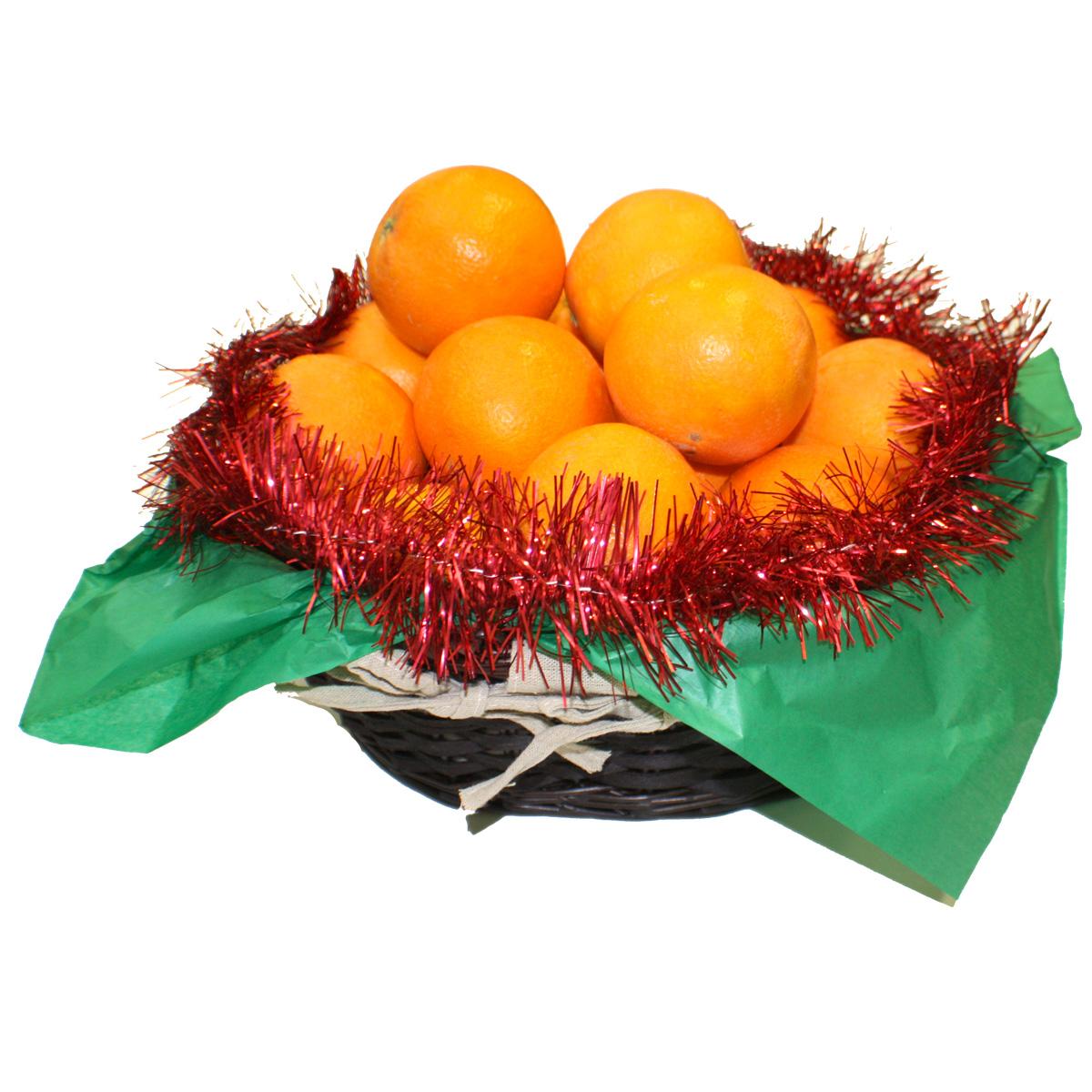 Comprar naranjas de calidad servicio a domicilio del arbol - Naranjas del arbol a la mesa ...